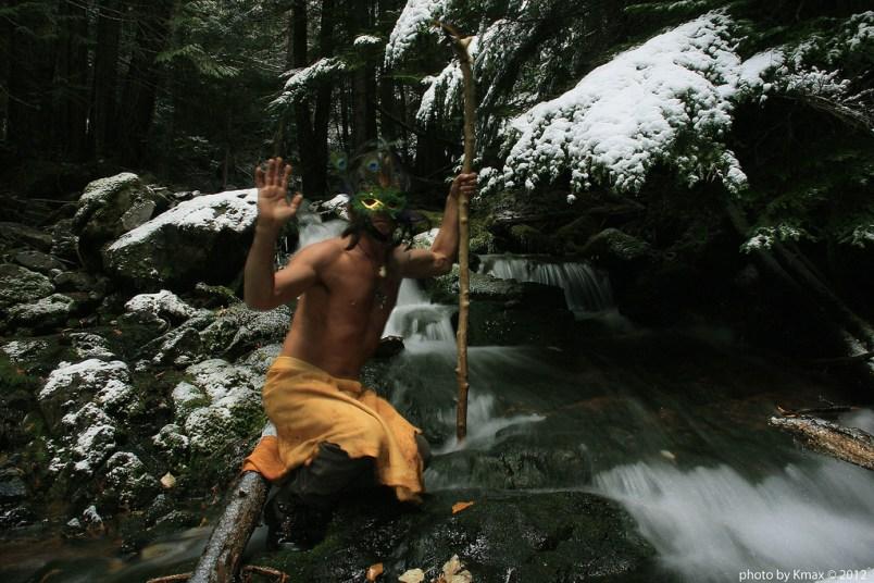 birdman-in-snowy-creek_8206498402_l