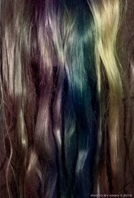 colour-by-kmax2013-10_10284735756_l