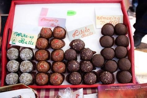 labido_balls_3683168856_l