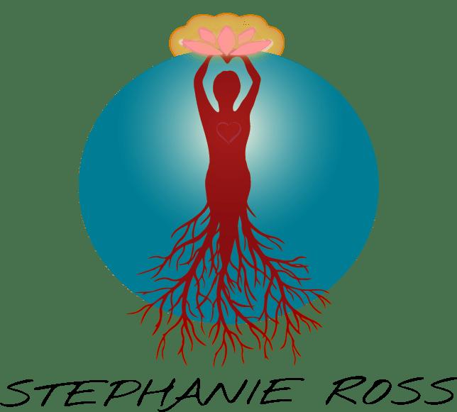 Stephanie Ross - QiGong in Courtenay, British Columbia, Canada