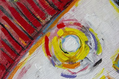 painting by Brian Scott www.bscottfinearts.ca