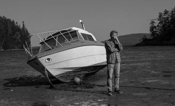 Greg Moleski - photo by Kmax