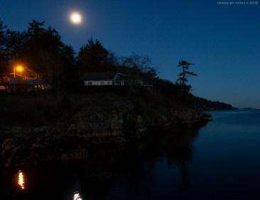 fulford-equinox-moon-2019-3