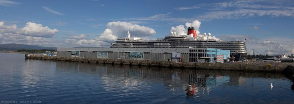 MS-Queen-Elisabeth-panorama2019-7