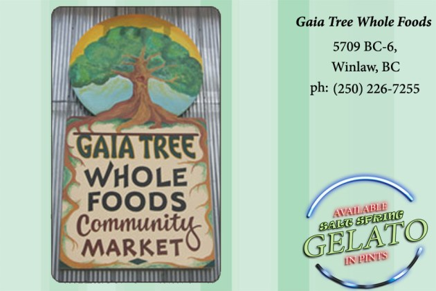 gaia-tree-whole-foods