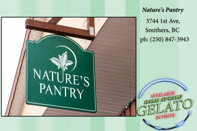 natures-pantry
