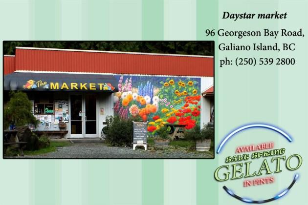 daystar-market