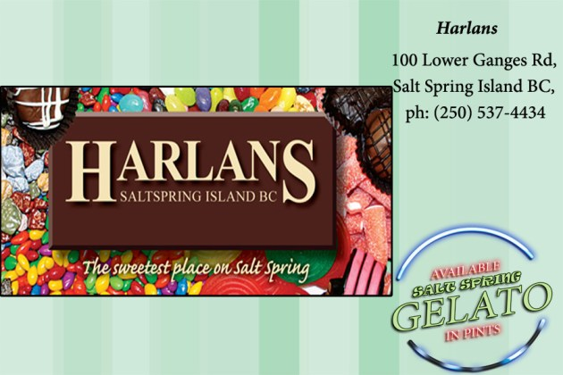 harlans