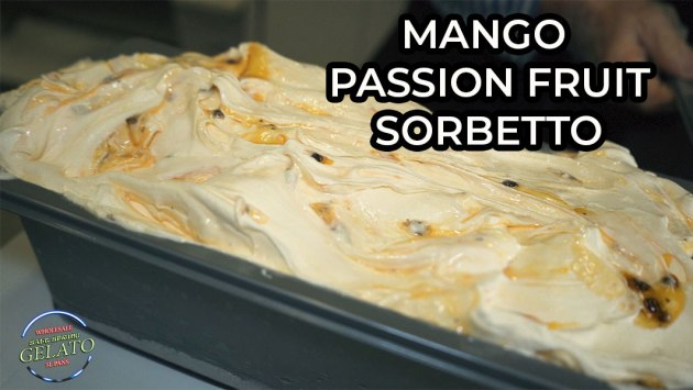 MANGO-PASSION-FRUIT-SORBETTO-PANS