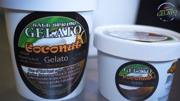 COCONUT-GELATO-FLAVOUR
