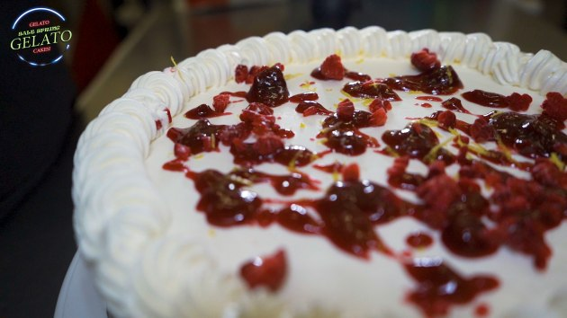 GABRIOLA-CAKE-14