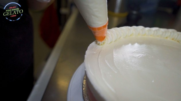GABRIOLA-CAKE-8