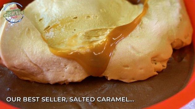 GALIANO-CAKE-4