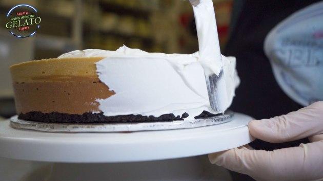GALIANO-CAKE-7