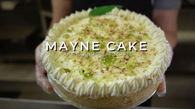 MAYNE-CAKE-1
