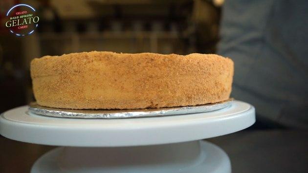 MAYNE-CAKE-5