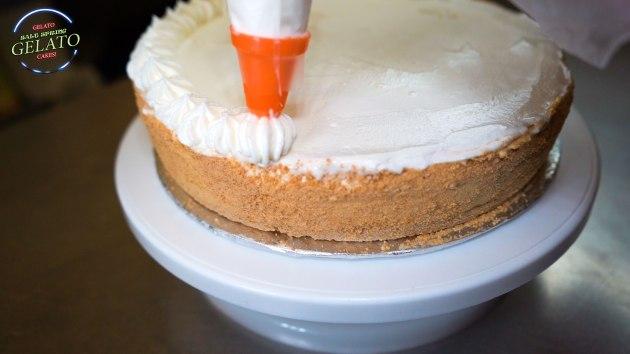 MAYNE-CAKE-7