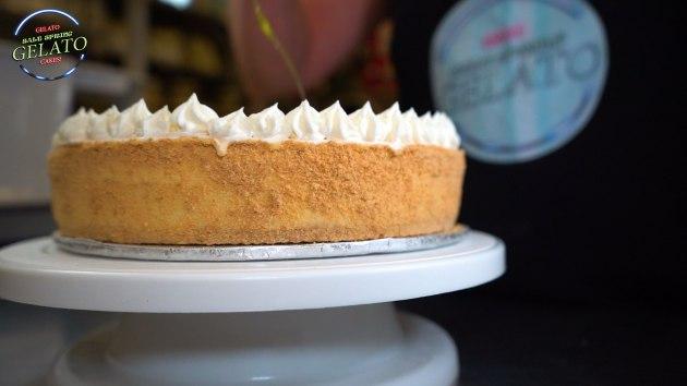 MAYNE-CAKE-8