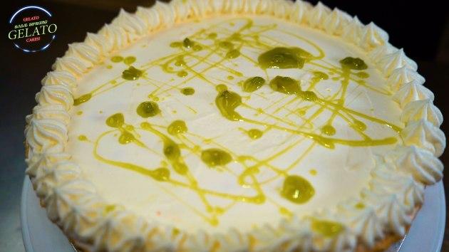 MAYNE-CAKE-9