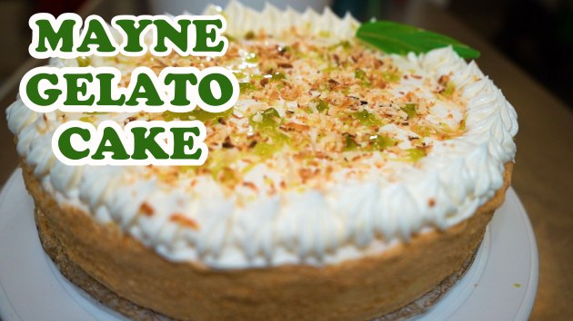 MAYNE-GELATO-CAKE-THUMBNAIL
