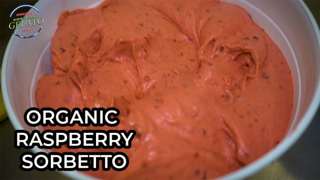 ORGANIC-RASPBERRY-SORBETTO-TUBS