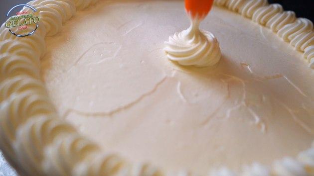 PENDER-CAKE-10