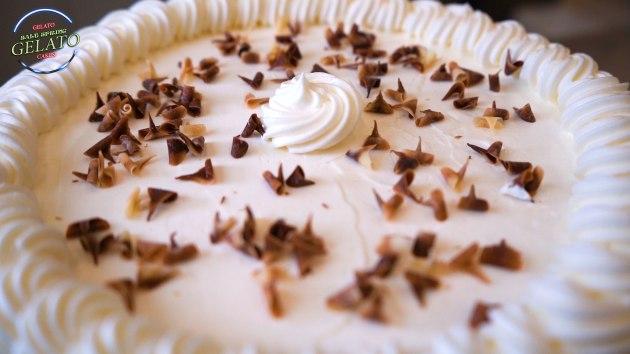 PENDER-CAKE-13