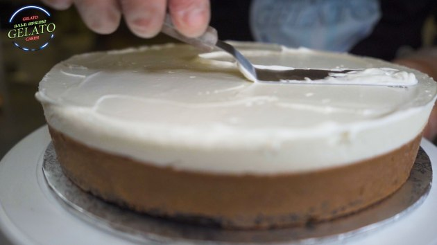 PENDER-CAKE-8