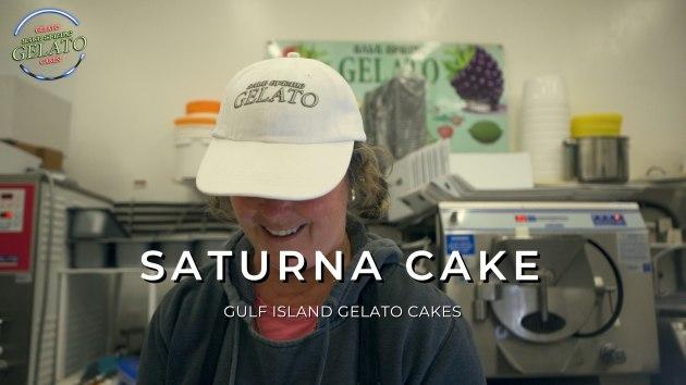 SATURNA-CAKE-1