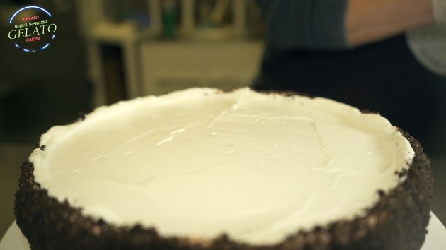 SATURNA-CAKE-9