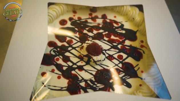 THETIS-CAKE-15