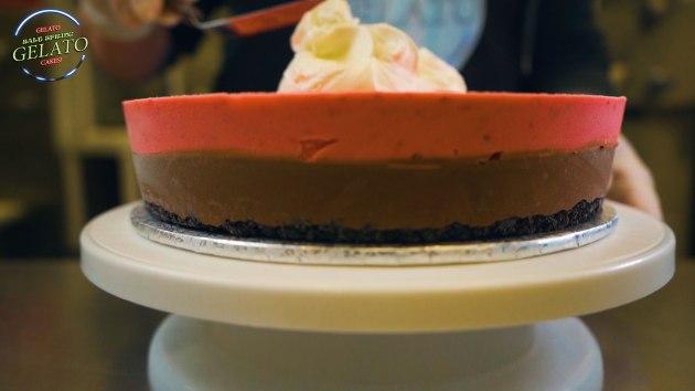THETIS-CAKE-6