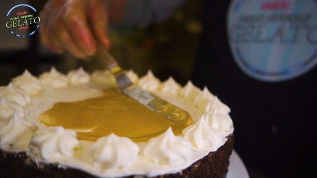 VALDES-CAKE-11