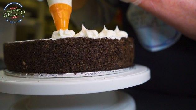 VALDES-CAKE-8