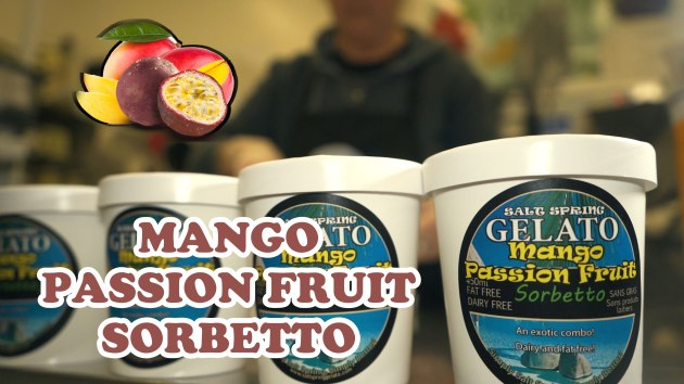 MANGO-PASSION-FRUIT-FLAVOUR-THUMBNAIL