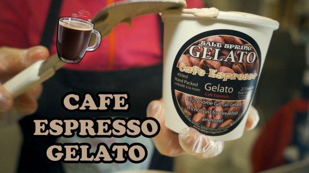 CAFE-ESPRESSO-GELATO-FLAVOUR-THUMBNAIL