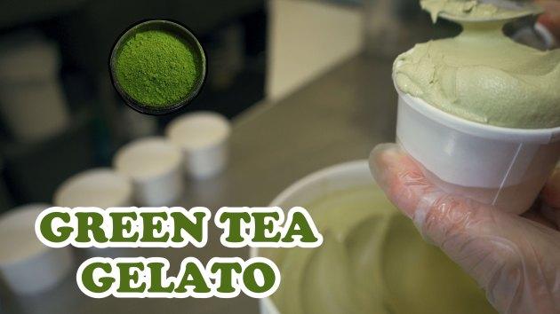 GREEN-TEA-GELATO-FLAVOUR-THUMBNAIL