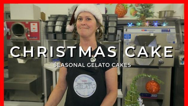 CHRISTMAS-GELATO-CAKE-GINGERBREAD-EGGNOG