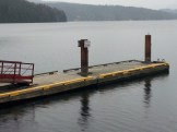 Burgoyne-Bay-dock