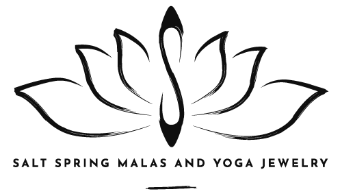 Salt Spring Malas & Yoga Jewelry