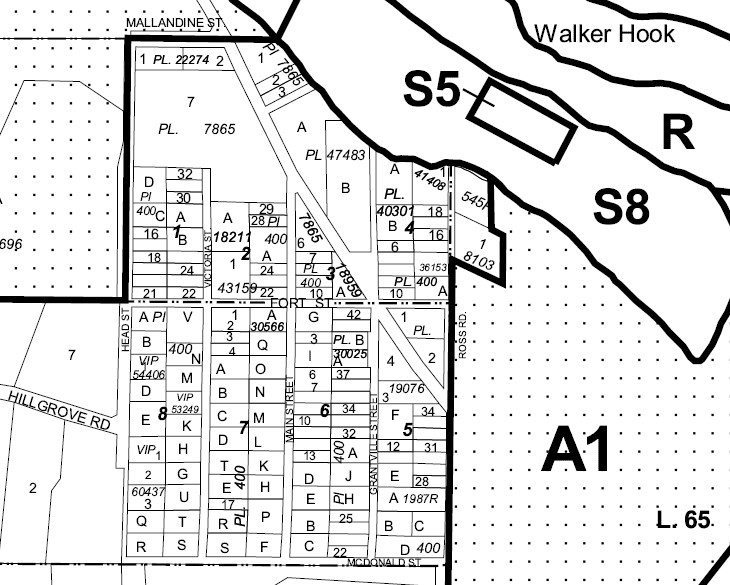 Ford F Fuse Box Diagram Eu A Template Search Info Wiring