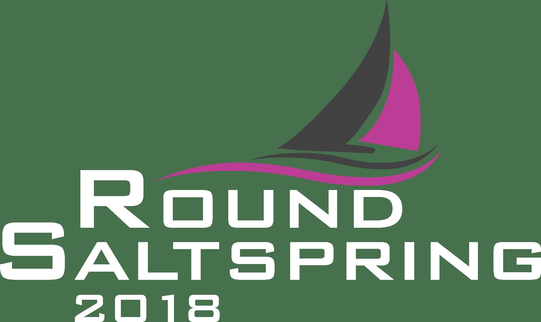 Salt Spring Island Sailing Club — Promoting Gulf Islands