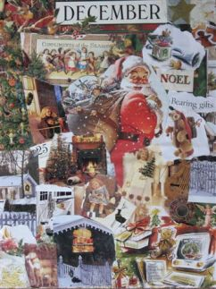 christmas-collage-002