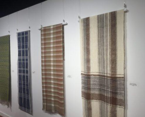 showcase Seasons of Colours