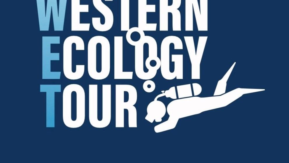 Western Ecology Tour
