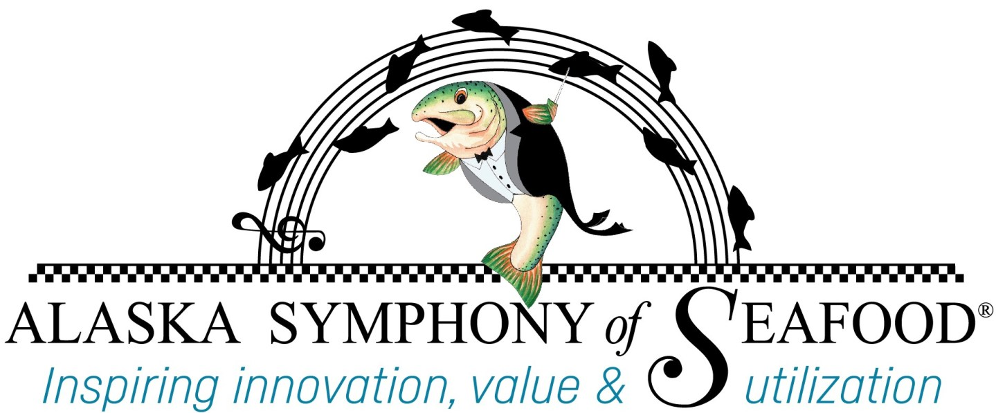 symphony of seafood comes to juneau  saltwatersoldiers