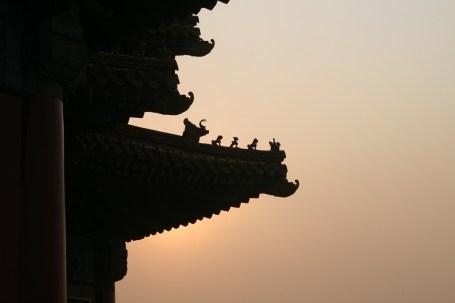 beijing-forbidden-city-roof