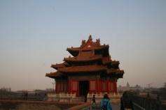 beijing-forbidden-city-walls