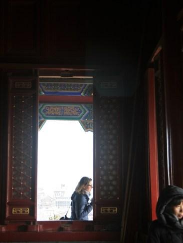 beijing-jingshan-park-window