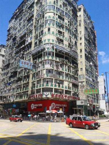 hong-kong-kowloon-jordan